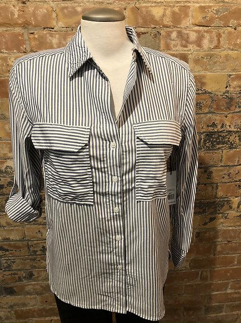 Dex Shirt