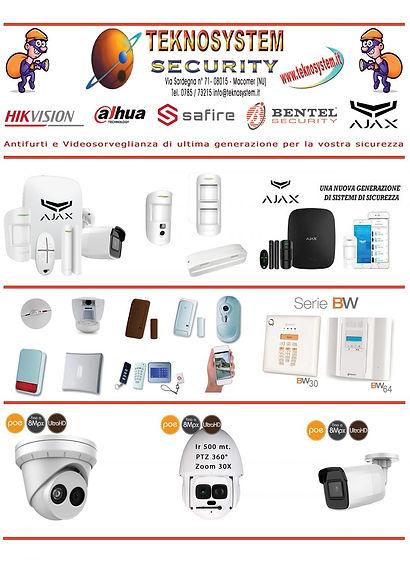 depliant-antifurti-e-telecamere-960x1358