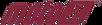 Moto2_logo.png