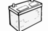 Lead Battery Recycling.png