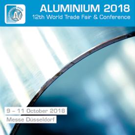 Aluminium Recycling.png