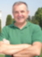 40 years of experience in Waste Management and Recycling