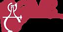 Gianni Mori Engineering logo-recycling p