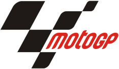 1280px-Moto_Gp_logo.svg.png