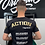 Thumbnail: Action Jackson England Autism Awareness Tee