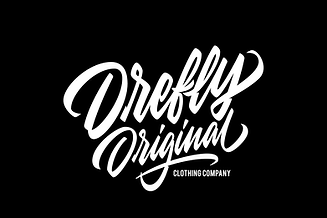 Drefly1-preview.png