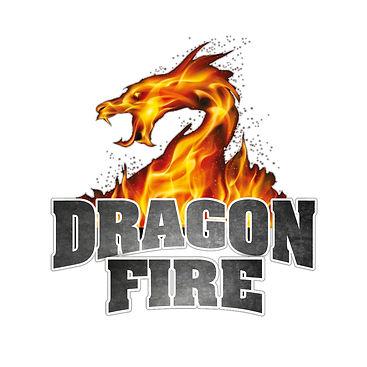 WHITE LOGO - dragon fire.jpg
