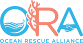 ORA_Logo_Final.png