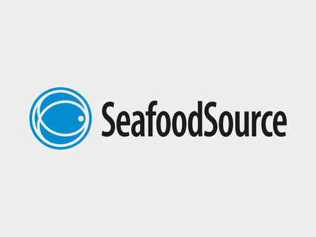 """IN THE NEWS: """"Communications expert calls on seafood industry to use proactive storytelling..."""""""