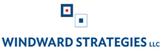 WindwardStrategies.png