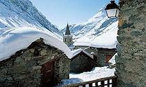week-end-ski-ce-val-cenis