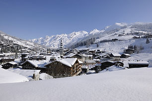 week-end-ski-la-clusaz.jpg