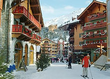 week-end-ski-ce-les-arcs