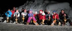séminaire_ski_montagne_voyages