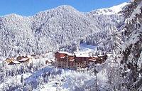 week-end-ski-ce-valfrejus