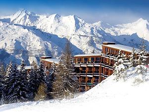 week-end-ski-Les_arcs.jpg
