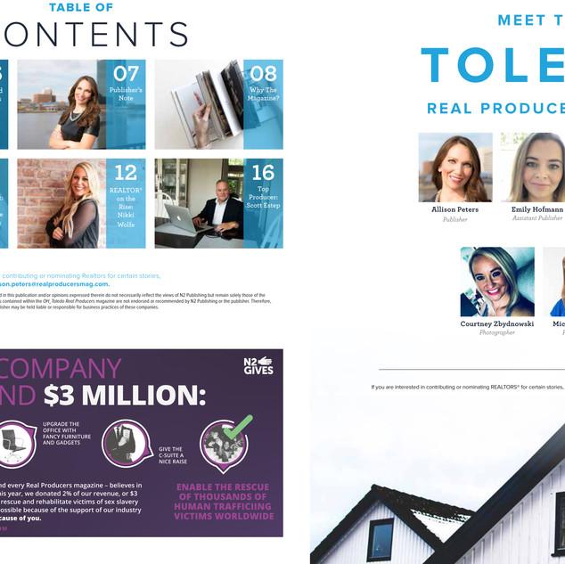 Nov_2019_Toledo_REAL_Producers (1)-3.jpg