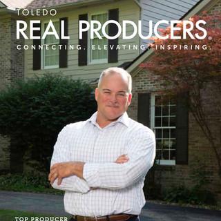 Nov_2019_Toledo_REAL_Producers (1)-1.jpg
