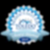 PSA 2019 Achievement logo.png