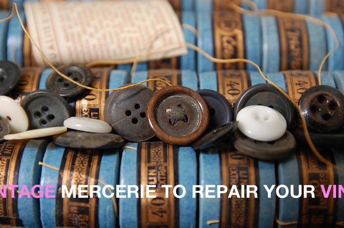 MERCERIE-2.jpg