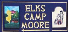 Elk_Moore.jpg