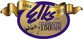 Elks Official Grand Lodge Page