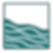 לוגו המרכז הישראלי להכשרה בשיטת מריון רוזן