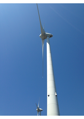 turbine copy 2.png