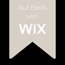 Virtual Business Consulting - Miriam Santos - Wix Webseite erstellen lassen
