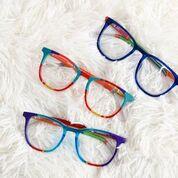 Ronit Furst Eyewear 6