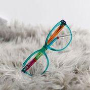 Ronit Furst Eyewear 4