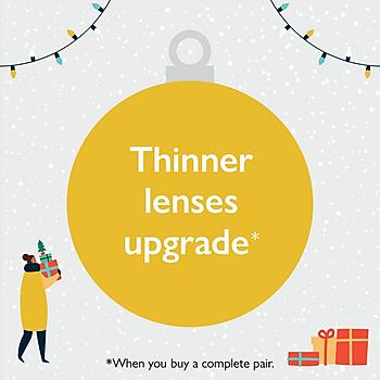 thinner lenses.png