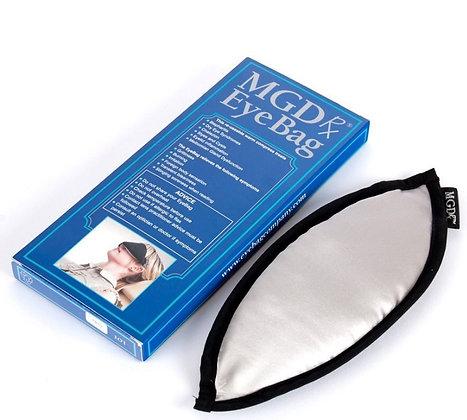 MGB Rx Eyebag