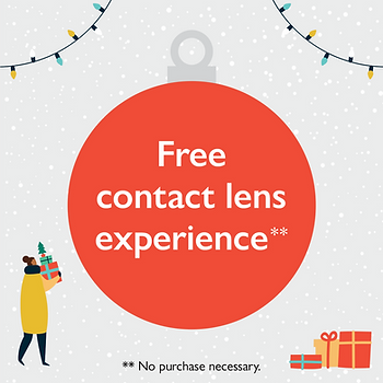 contact lens experience.png