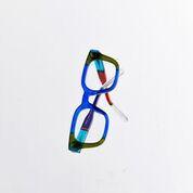 Ronit Furst Eyewear 1