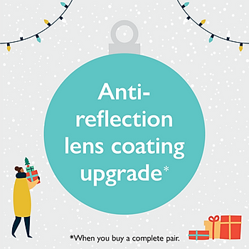 antireflection upgrade.png