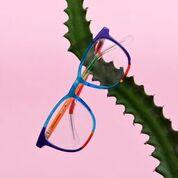 Ronit Furst Eyewear 9