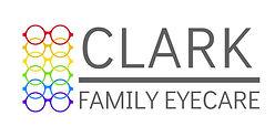 Clark Rec Light Background.jpg