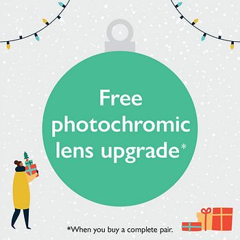 photochromic upgrade.png