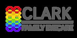 Clark Family Eyecare Logo.png