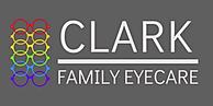 Clark Rec dark Background.png