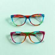 Ronit Furst Eyewear 2
