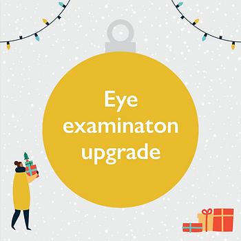 examination upgrade.png