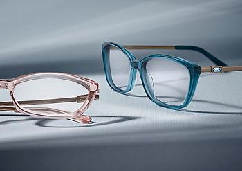 Clark Family Eyewear
