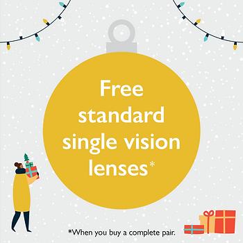 single vision lenses.png