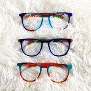 Ronit Furst Eyewear 5