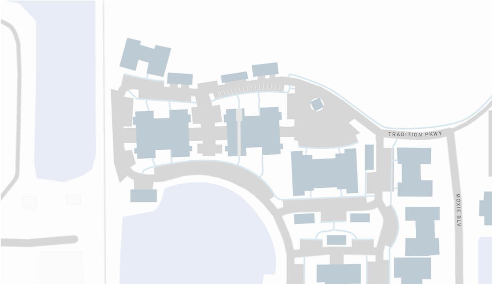 small_kesse_map_v1_3-01.jpg