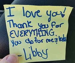 Libby Note_1493231410582_58885779_ver1.0