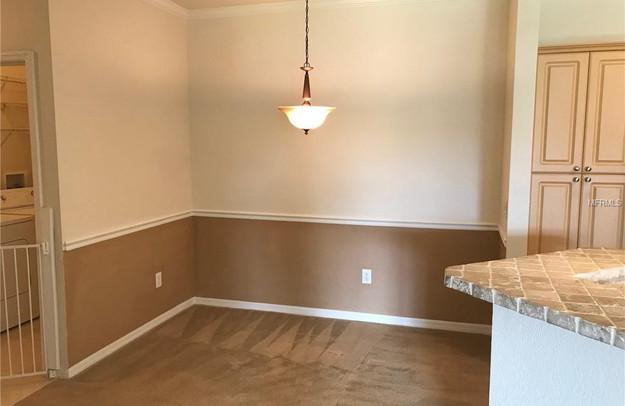 Jennifer Kesse Apartment 2226