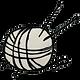 Logo YuliaAV